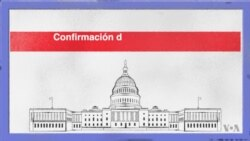 Proceso de confirmación de nominados presidenciales en el Senado