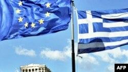 Հունաստանի ընդդիմության առաջնորդը կոչ է արել անցումային կառավարություն ձևավորել