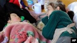 Hỏi đáp Y học: Nghiến răng ban đêm (sleep bruxism)