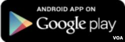 "Aplikasi Muslim dapat dicari di ""Google Play Store"""