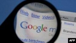 Google: 2011 год в поисковике
