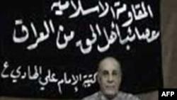 Irački otmičari objavili video snimak otetog Amerikanca