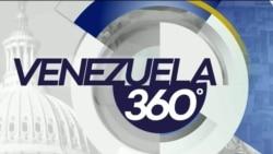 Venezuela 360: Cuba y su rol en la crisis venezolana
