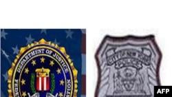 FBI lục soát nhà dân trong vụ điều tra khủng bố