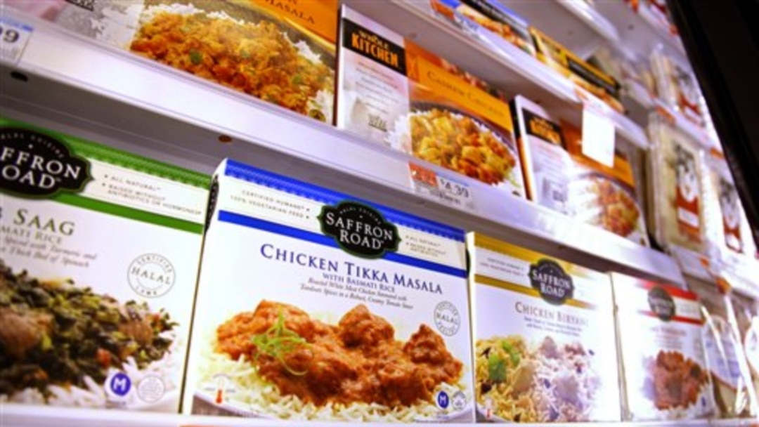 2 Perusahaan As Akui Bersalah Atas Konspirasi Label Halal Palsu