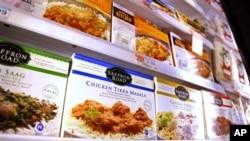 Pengamat mengatakan harus ada lebih dari satu lembaga yang berhak menerbitkan sertifikat produk halal sehingga prosesnya lebih cepat dan murah. (Foto: Dok)