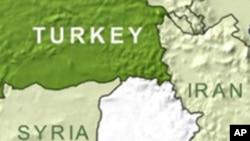 伊拉克关注美国与叛乱集团谈判