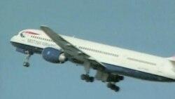 Летать самолетами будет дороже
