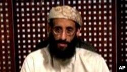 Al-Cawlaqi oo lagu Dilay Yemen