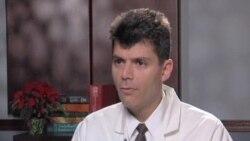 Analiza daha pomaže u otkrivanju raka?