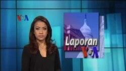 Proyeksi Ekonomi Global 2013 - Laporan VOA