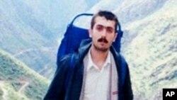 ایران کرد طالب علم کو پھانسی دینے سے باز رہے: ہیومن رائٹس واچ