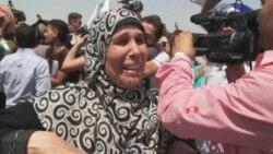 Mubarak Verdict Resounds Through Divided Egypt
