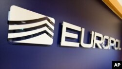 Avrupa Polis Teşkilatı Europol, Avrupa Birliği'nde Terör Durumu ve Eğilim 2016 başlıklı (TE-SAT 2106) raporunu açıkladı.