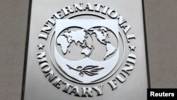 Zimbabwe owes the International Monetary Fund and other international finance institutions millions of dollars.