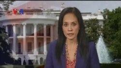 Tanggapan Seputar Kunjungan Obama ke Timur Tengah - Liputan Berita VOA