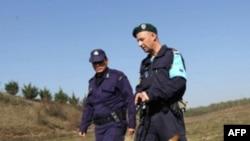 Greqi: Ashpërsohen politikat për emigrantët e paligjshëm