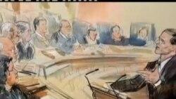 2012-03-27 粵語新聞: 美最高法院醫保法案第一天辯論結束