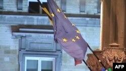 Avrupa'daki Krizin Etkileri Tüm Dünyada Hissediliyor