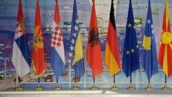 Tobi Vogel: Sumorna perspektiva članstva u EU pojedinih zemalja Balkana