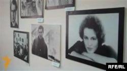 Музей шістдесятників в Києві