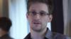 Президент Трамп розгляне можливість помилування Едварда Сноудена