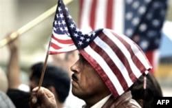 Amerikadagi muhojirlar hayotidan: Orzu-umidlar, hayot uchun kurash