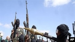 Somalijski al-Shabab sve češće regrutira teroriste u SAD
