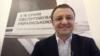 Тарас Кремінь: «Українці відчують себе захищеними в українській державі»