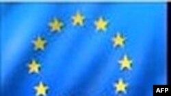 اتحاديه اروپا: اروپا در حال خروج از رکود اقتصادی است