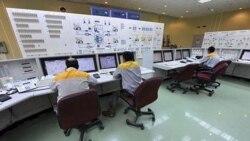 قدرت های جهان می خواهند تهران توانائی توليد بمب اتمی نداشته باشد