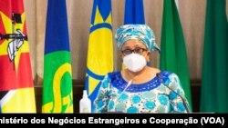 Insurgência em Moçambique: Criação de comissão técnica da SADC vista com pessimismo