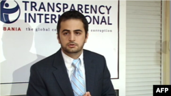 Shqipëri: Transparency International kërkon fillimin e reformës zgjedhore