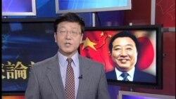 日本和中国领导人将重点讨论朝鲜问题