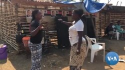 Campanha eleitoral em Moçambique já arrancou