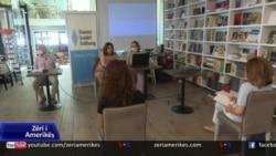 Shqipëri: Sondazh mbi perceptimin ndaj integrimit europian