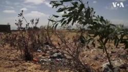 Reeffa Namootaa Awwaaluu Namnii Nu Gargaaruuhin turre,Kanaaf Ofii Keenya Asuumatti Awwaalle: Jiraattuu Haawzeen