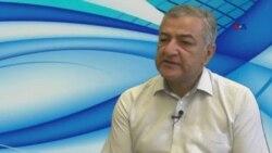 İlham İsmayıl: Terrorçular Türkiyənin uzun müddət hədəfdə qalacağı mesajını verdilər
