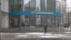 Валютные заемщики в России под угрозой выселения из-за падения курса рубля