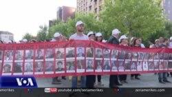 Kosovë: Fati i panjohur i mbi 1600 të zhdukurve