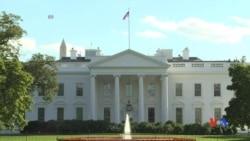 2017-06-27 美國之音視頻新聞: 白宮:敘利亞為再次發動化武襲擊做準備 (粵語)