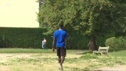 Jeunes migrants : lutter contre la précarité une fois majeurs