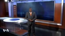 Le Monde Aujourd'hui à Khartoum, à Kinshasa, à Washington