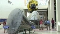 Cassini u pripremama za vlastitu 'vatrenu smrt'