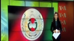 کنفرانس مطبوعاتی کمیسیون شکایات انتخاباتی