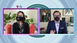 SH+E Magazine untuk Berita Satu: Jahit Menjahit Kala Pandemi