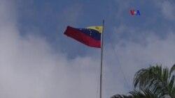 Disparada la inflación en Venezuela
