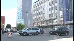 Kosovë, vazhdon ngërci politik
