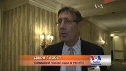 У новій Раді Путін точно не матиме друзів - екс-посол США в Україні