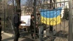Ուկրաինայի ապագան